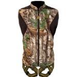 Hunter Safety System Elite Vest Review