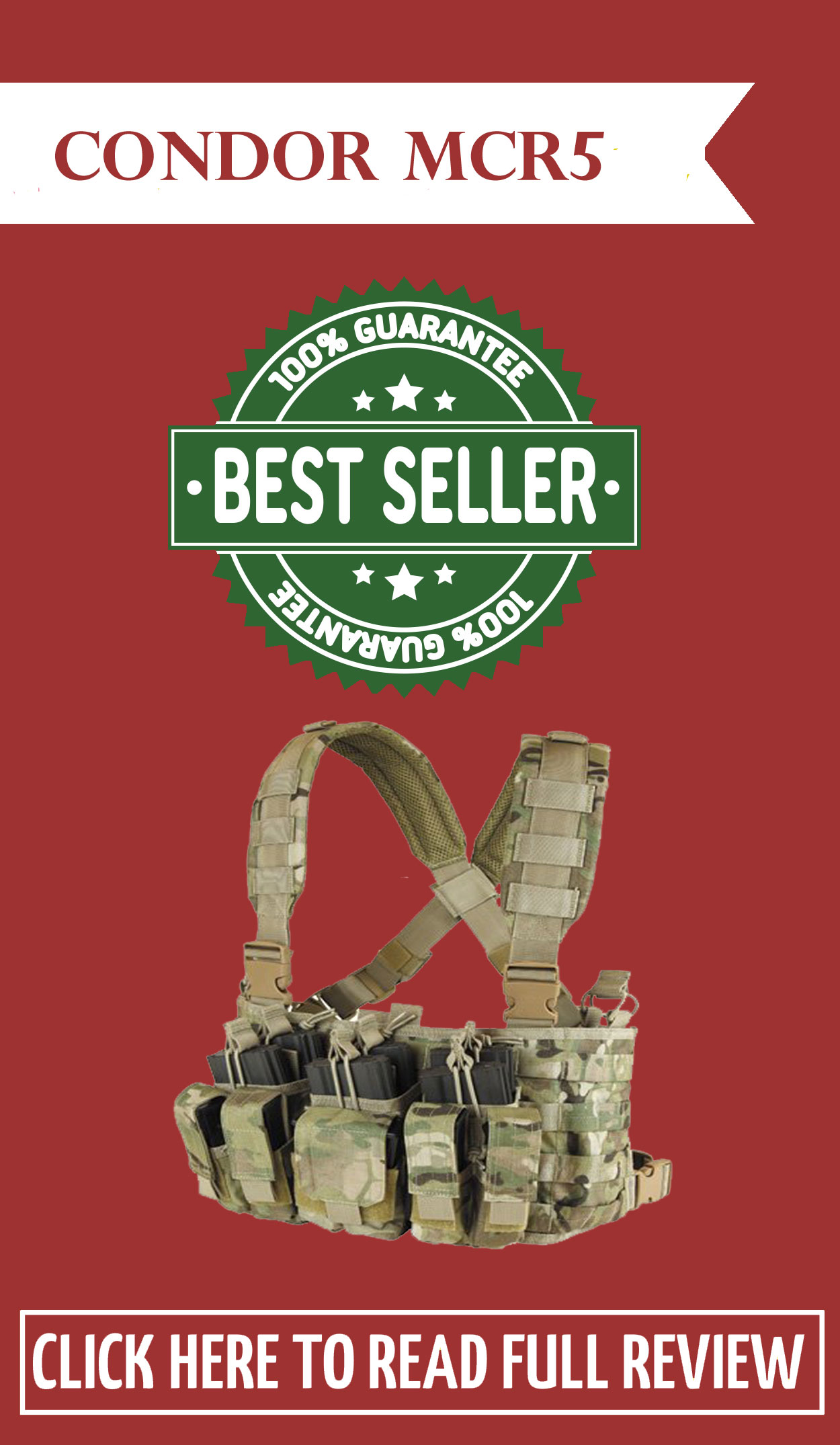 Best Selling Plate Carrier Reviews 2016